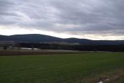 Zum Großen Waldstein