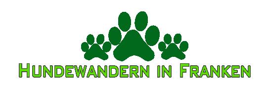 Hundewandern in Franken